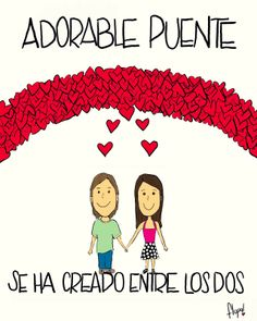 Tema: Puente  Autor e intérprete: Gustavo Cerati Music Love, Music Is Life, Love Songs, Good Music, Soda Stereo, Lyric Drawings, Love Quotes, Inspirational Quotes, Perfect Love