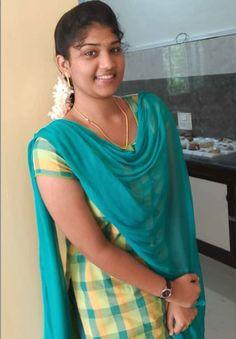 Hai Beautiful Girl In India, Most Beautiful Indian Actress, Most Beautiful Women, Beautiful Smile, Beautiful Actresses, Cute Beauty, Beauty Full Girl, Beauty Women, Beauty Girls