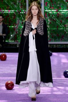christian-dior-couture-fall-2015-44