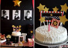 HollywoodPArtybyFaraPartyDesign