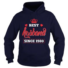 Funny Husband Tshirt gift for SINCE 1980 #gift #ideas #Popular #Everything #Videos #Shop #Animals #pets #Architecture #Art #Cars #motorcycles #Celebrities #DIY #crafts #Design #Education #Entertainment #Food #drink #Gardening #Geek #Hair #beauty #Health #fitness #History #Holidays #events #Home decor #Humor #Illustrations #posters #Kids #parenting #Men #Outdoors #Photography #Products #Quotes #Science #nature #Sports #Tattoos #Technology #Travel #Weddings #Women