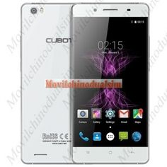 "Movil CUBOT X17S pantalla 5.0"" FHD MTK6735 cuatro nucleos 64-bit Android 5.1 4G LTE 3GB 16GB 2.5D http://movilchinodualsim.com/comprar-moviles-chinos-libres-importados-envio-gratuito/12089-movil-cubot-x17s-pantalla-50-fhd-mtk6735-cuatro-nucleos-64-bit-android-51-4g-lte-3gb-16gb-25d.html"