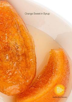 orange-sweet-in-syrup by we love greek food, via Flickr
