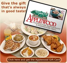 """Best """"home cooking"""" in Sevierville - Pigeon Forge area - don't miss it!!"""