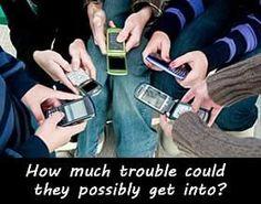 Rewards and Hazards of Smartphone Use by Kids  - http://www.private-investigator.us/monitor/parental-control/rewards-and-hazards-of-smartphone-use-by-kids/ - Meer over Technologie, Mobieltjes en Smartphone.