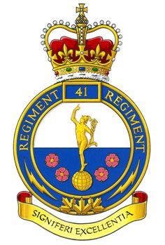 Canadian Army, Crests, Commonwealth, Taps, Ancestry, Badges, Patches, Flag, Canada