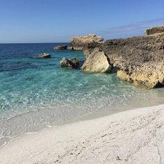 by http://ift.tt/1OJSkeg - Sardegna turismo by italylandscape.com #traveloffers #holiday | La memoria è come il mare: può restituire brandelli di rottami a distanza di anni. Primo Levi #nofilter #mare #colori #cielo #silenzio #bellissimo #beach #colour #sky #beautiful #amazing #love #photo #photooftheday #picoftheday #sardegnaofficial #sardiniaexperience #igersardegna #lanuovasardegna #beautifuldestinations #wonderful_places #instaitalia #italianplaces #italia #italy #sardegna #sardinia…