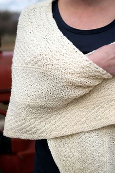 ... Knit Shawl Patterns on Pinterest Knitting Magazine, Knitting Daily