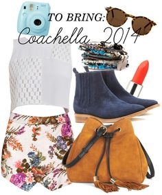COACHELLA 2014 by leeshfashion featuring almond toe boots Coachella 2014, Healthy Style, Bring It On, Boots, Polyvore, Image, Fashion, Crotch Boots, Moda