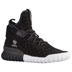 MENS ADIDAS B25591 TUBULAR X PRIME KNIT SNEAKERS