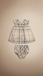 baby burberry. Cameron's only reason he wants kids.. to dress them in burberry lol (seriously)