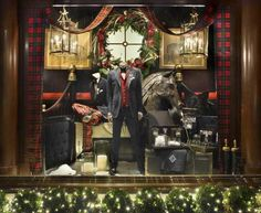 ralph lauren christmas decorations - Google Search