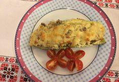 Töltött sajtos cukkini csónakok recept képpel. Hozzávalók és az elkészítés részletes leírása. A töltött sajtos cukkini csónakok elkészítési ideje: 50 perc