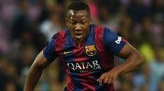 Adama Traore is set to move to Aston Villa | Global news 60