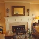 Fireplace Design Ideas 2013