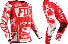 Motocross, Motorcycle Jacket, Fox, Jackets, Fashion, Down Jackets, Moda, Fashion Styles, Moto Jacket