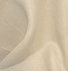 Tuscany Egg Shell Linen for Table Runner, it is a pretty ivory color with the texture of cotton linen La Tavola Linen, Worker Bee, Chelsea Wedding, Tuscan Wedding, Egg Shells, Dinner Table, Table Linens, Napkin, Tuscany