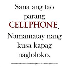 love-quotes-tagalog-patama-twitter Filipino Quotes, Pinoy Quotes, Filipino Funny, Tagalog Love Quotes, Love Quotes Funny, Best Love Quotes, Sarcastic Quotes, Jokes Quotes, Sad Quotes