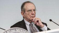 Cronaca: #19:55 | #Banche Padoan chiede autorizzazione misure a tutela risparmiatori (link: http://ift.tt/2hQBArv )