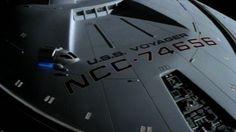 Star Trek: Voyager - Watch Full Episodes - CBS.com