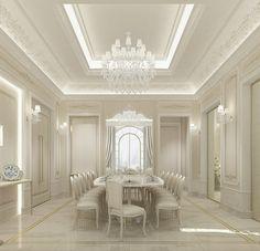 luxury interior design dubaiions one the leading interior design companies in dubai - Bathroom Design Companies