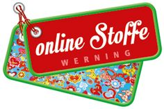 Online-Stoffe.de Polar Fleece, Kind Mode, Best Sellers, Sewing Patterns, Shops, Ebay, Shopping, Tricks, Fabrics