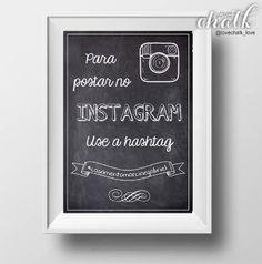 chalkboard-casamento