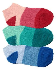 TOPSELLER! BambooMN - Socks Women's Super Aloe I... $9.88