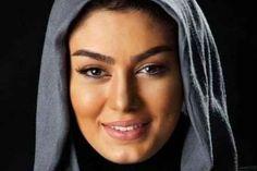 Biography, Curves, Celebrities, Face, People, Iranian, Persian, Girls, Photos
