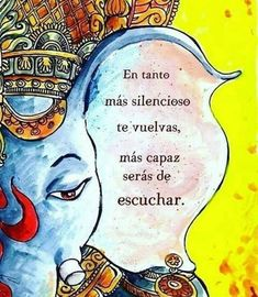 Face: Dharma y Karma Words Quotes, Life Quotes, Spanish Inspirational Quotes, Happy Minds, Spiritual Messages, Meaning Of Life, Tantra, Life Motivation, Buddhism