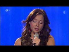 """Vicky Leandros """"Ich liebe das Leben"""""""