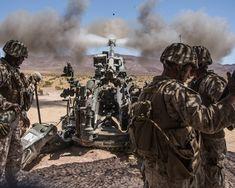 143 Best U S  Marines images in 2019 | Marines, Medals of