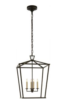 http://www.houzz.com/photos/6017094/Darlana-Lantern-Medium-Aged-Iron-transitional-pendant-lighting