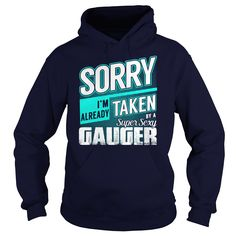 Super Sexy Gauger Job Title Shirts #gift #ideas #Popular #Everything #Videos #Shop #Animals #pets #Architecture #Art #Cars #motorcycles #Celebrities #DIY #crafts #Design #Education #Entertainment #Food #drink #Gardening #Geek #Hair #beauty #Health #fitness #History #Holidays #events #Home decor #Humor #Illustrations #posters #Kids #parenting #Men #Outdoors #Photography #Products #Quotes #Science #nature #Sports #Tattoos #Technology #Travel #Weddings #Women