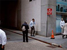 Paul Graham - The Present Plus Paul Graham, Wall Street, Street Art, Street Photography, Art Photography, Photo B, Paris, Photojournalism, Candid