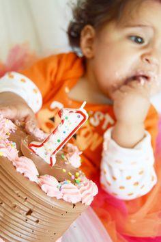 Cake smash  IllusionStudio20 IllusionStudio20@gmail.com IllusionStudio20.blogspot.com