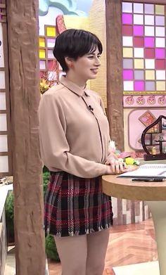 ホラン 千秋 ミニ