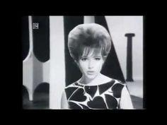 Adoráveis Músicas Anos 60 - Brenda Lee   It's Alright With Me (1964)