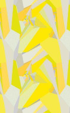 Micah Lidberg yellow