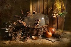 Untitled by alla shewchenko on 500px