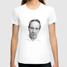 Tommy T Shirt, Mens Tops, Cards, Shirts, Fashion, Moda, Fashion Styles, Maps, Dress Shirts