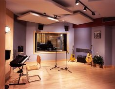 15 Best Undisclosed Location Studios Images Music Studios Rec