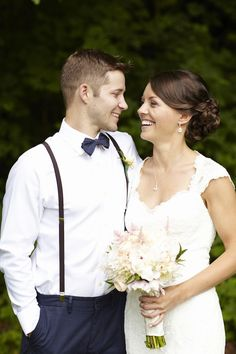 Truly & Madly Stories   New Zealand real wedding stories Wedding Story, Wedding Ideas, Woodland Wedding, New Zealand, Real Weddings, Romantic, Amp, Wedding Dresses, Fashion