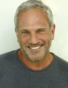 Stephen Jones, Model