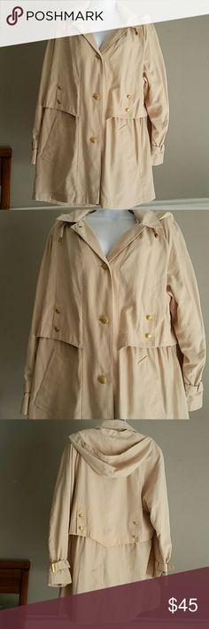 Gallery coat Gallery  coat Gallery Jackets & Coats