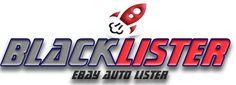 Auto Lister | User Login