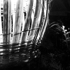 Gardenlamp