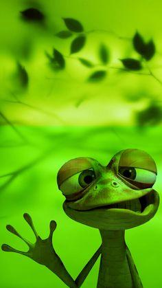 Cartoon, Frogs, Smartphone, Backgrounds, Wallpapers, Animals, Iphone, Disney, Wallpaper S