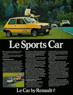 104 best renault images in 2019 renault 4 antique cars cars rh pinterest com