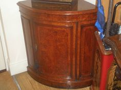 Antique table for sale